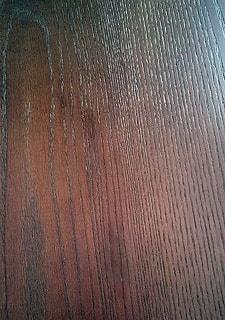 Wooden Tabletop Repair