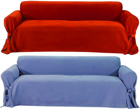 Slip Covers Custom Design And Made Universal Upholstering