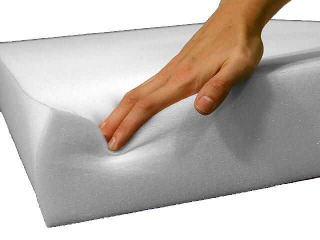 Upholstery Foam Foam Padding Amp Foam Cushions